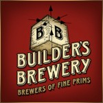 Builder's Brewery