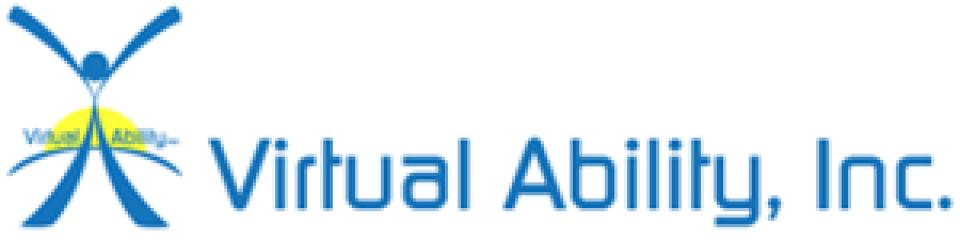 Virtual Ability, Inc.