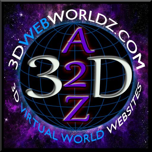 3DWebWorldz