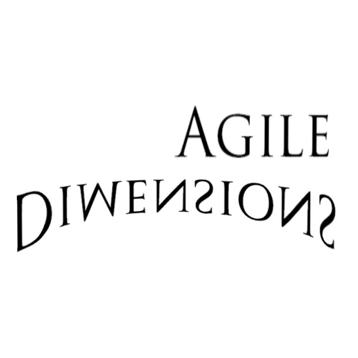 Agile Dimensions, LLC