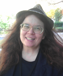 Cynthia Calongne