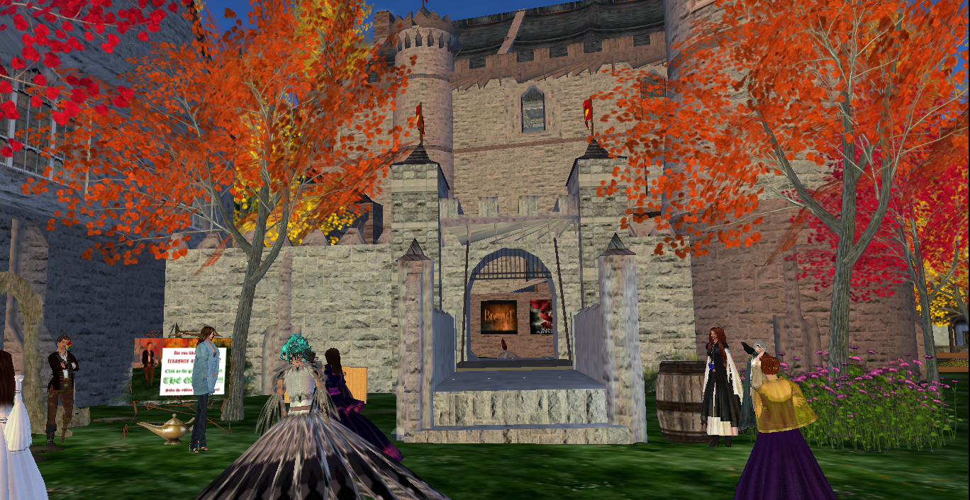 immersive-thequest-camelot-lingnandramaislandsl