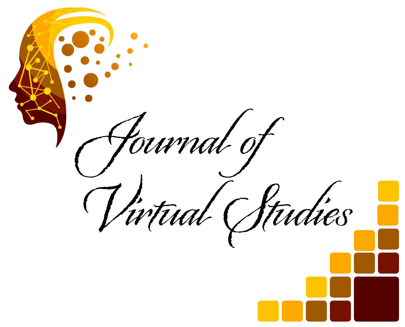 Journal of Virtual Studies