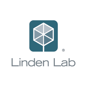 Linden Lab, creator of Second Life™