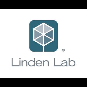 Linden Lab, creator of Second Life™