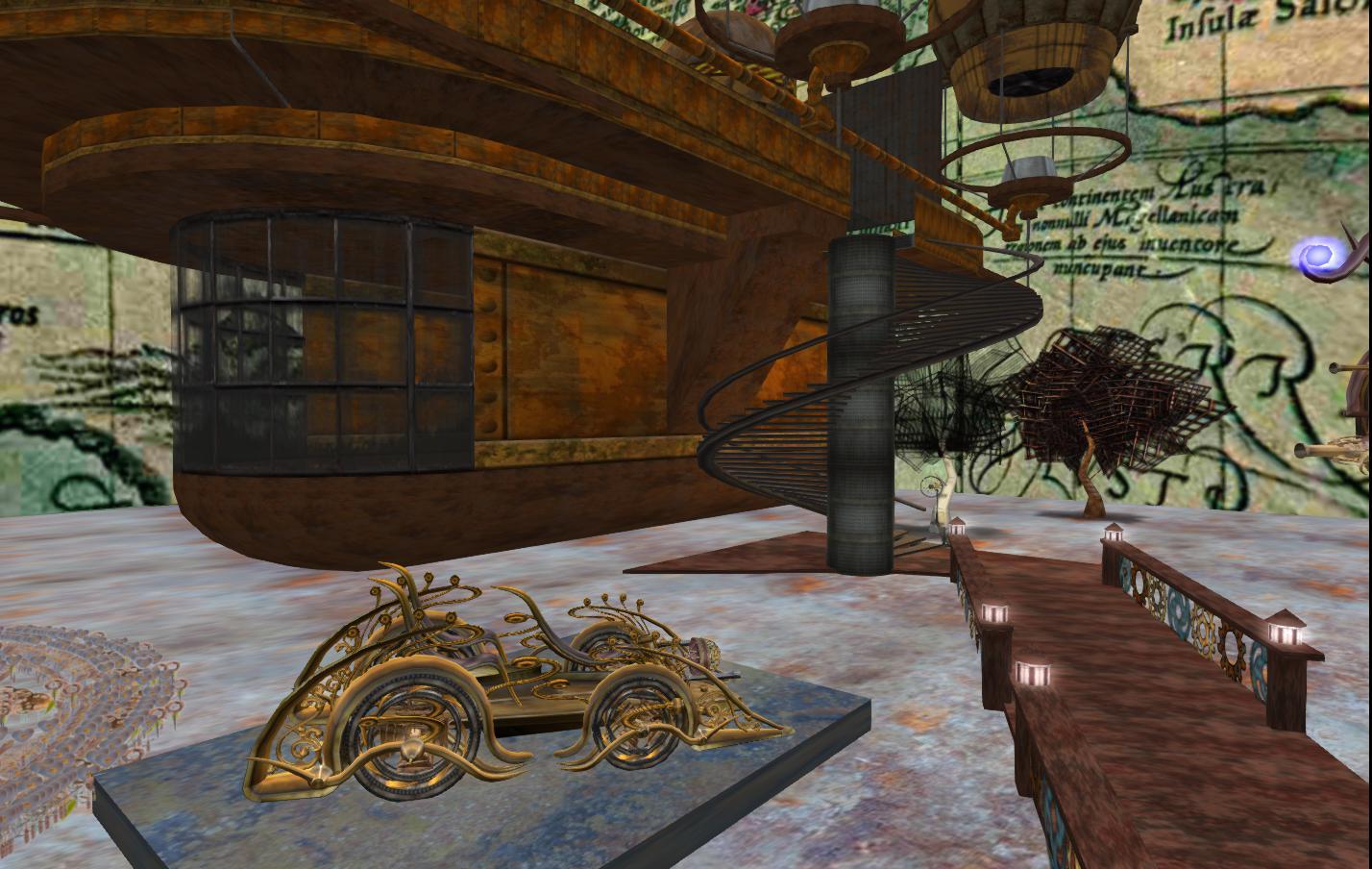 Steampunk Social_003