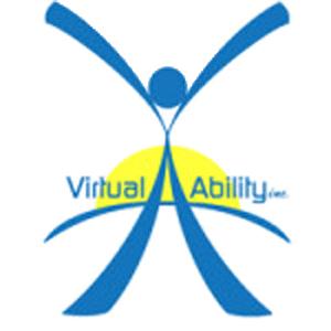 Virtual Ability, Inc,