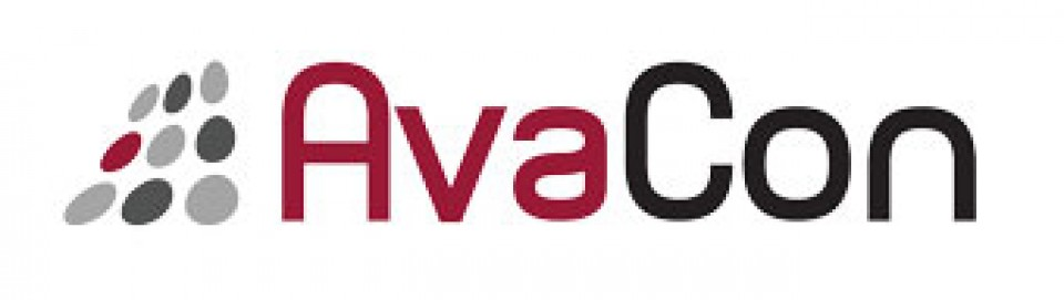AvaCon, Inc.
