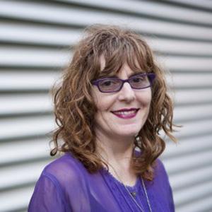 Dr. Celia Pearce