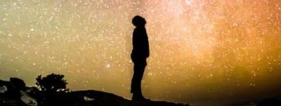 Stellar: Save the Date