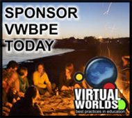Sponsor VWBPE Today
