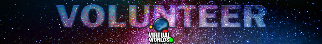 VWBPE 2020 Call for Volunteers