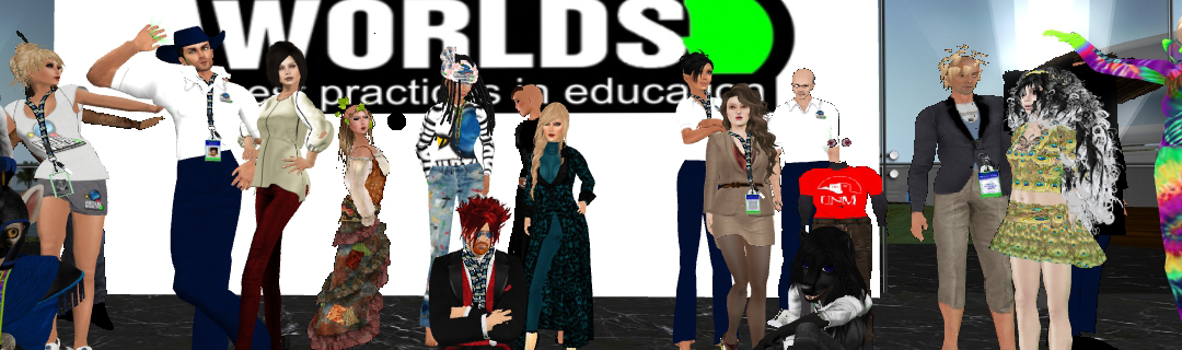 VWBPE 2017 Call for Volunteers