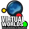 Virtual Worlds Best Practices in Education