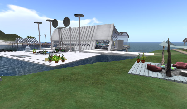 Lightning Production's Bob Dylan and The Band Tribute Concert. @ VWBPE Social
