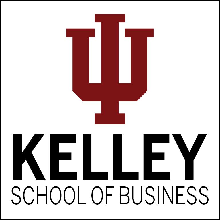 Indiana University Kelley School of Business